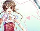 歌愛ユキ「ロリロリ☆ファイアーエンドレスナイト」【ロリジナル(違】 thumbnail