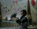 300 高画質、高音質で見る洋楽名曲選 Gene Kelly - Singin' In The Rain