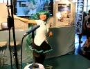 『Yumiko』プラチナ-shin'in future Mix thumbnail