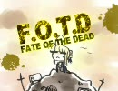 FATE OF THE DEAD