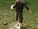 【ニコニコ動画】友人を連れて3人でサバイバル生活に逝ってきた。 〔よん〕を解析してみた