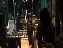 【TAKUMA】ラジレコでSolo ShowCase【今度こそコミュ限・・・のはず】