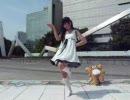 【初投稿】教えて!!魔法のLyricを踊ってみたた。【わた】 thumbnail