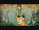 【初音ミクvivid】般若心経ポップ【ピアノアコギアレンジ】 thumbnail