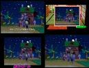 【街森】鬼畜な村で鬼ごっこ 各視点を合わせてみた thumbnail