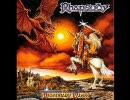 【作業用BGM】The Legend Of Rhapsody thumbnail