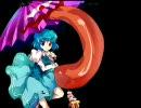 【MUGEN】無限を翔る聖蓮船・第十四話【ストーリー】