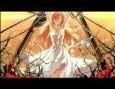 Dies irae MAD 【Shade And Darkness】+歌詞 thumbnail