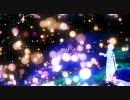 【KAITO・MEIKO】N.Y.【カバー】 thumbnail