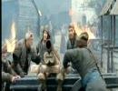 【ニコニコ動画】映画「1612」 ユサールの突撃を解析してみた