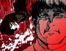 卍その絵描きは【学校であった怖い話】を実況したpart18 thumbnail