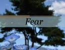 オリジナル曲『Fear』(鏡音リン・レン版)