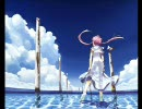 【ニコカラ】Rainbow / ROUND TABLE featuring Nino (off vocal)【ARIA The ANIMATION】 thumbnail