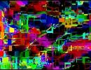 【ニコニコ動画】【オリジナル曲】 neuro leakage 【テクノ】を解析してみた