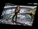 【Quest of D】混沌の要塞:火の海にしてやる【黒魔術師】