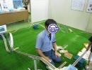 【KEK】超電導コースター