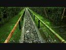 【ニコニコ動画】【HD】真夏の京都へ行ってきたその1【大徳寺~】を解析してみた