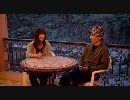 【ニコニコ動画】やぁモロッコ ほんと素敵です☆ 第14話(全45話)を解析してみた