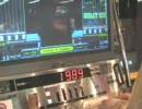 Beatmania IIDX 5thSTYLE Osamu コース
