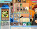 TommyRampsの遊戯王オンライン戦記27 電池メン編