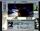 蒼天の白き神の座 3年目 マヌーツェ/東カピド