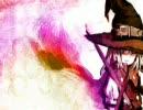 【ニコニコ動画】【東方アレンジPV】メイガスナイトフラワリングナイト【ネタバレ注意】を解析してみた