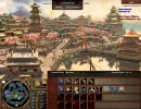 Age of Empires3 The Asian Dynasties Demo 日本プレイ動画 Part1