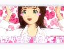 【ニコニコ動画】アイドルマスター Magical signal!! 春香を解析してみた