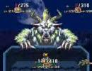 聖剣伝説3クラスチェンジ,魔法なし武器以外初期装備で攻略Part30