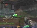 UT2004 プレイムービー 2