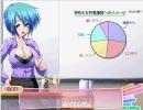 絵美香先生の授業 その14