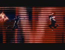 スコット・ピルグリムvs邪悪な元カレ軍団 - Theatrical Trailer HD