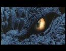 (MAD)ゴジラFW×「守護神」 画質UP版