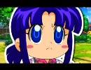 【パチスロ】ユニバーサルNo.1キャンペーン thumbnail