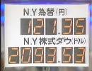 【ニコニコ動画】【懐かCM】1988年12月頃のCM【昭和63年】を解析してみた