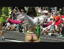 浅草サンバカーニバル 2010 Samba Carnival
