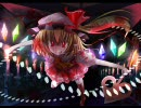 ニコ静ツアー - 物凄い狂っとるフランちゃんが物凄いうた thumbnail