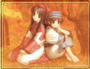 [ラジオ] ねおちゅぴ ♯106 (1999年10月17日)