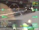S.L.A.I.第二回企業戦KOJIMA vs AMERICAN STARS in HK