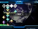 [StepMania] MooN (from endless music) 自作譜面