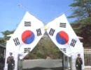 第88位:[韓国] 1979.10.26 朴正煕 元大統領 死去