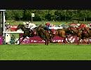 フォア賞(Qatar Prix Foy)(G2)(20100912_ナカヤマフェスタ出走)