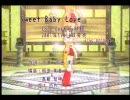 アイドルマスター Sweet Baby Love 雪歩ver 修正版
