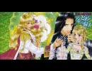ドラマCD ローゼンクロイツ2  『アルビオンの騎士1』