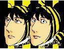 【RKRN毒蟲向け】ミ.ツ.バ.チde五年【殺虫剤とかマ.ジ.勘.弁】