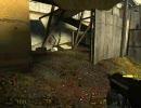 ゲームプレイ動画 HALF-LIFE2 Part08 バイオ風味