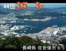 2010 都道府県対抗 猛暑ランキング thumbnail