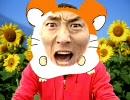 とっとこ松太郎 thumbnail