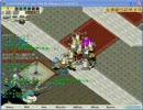 3VS3Duel(アップテスト)