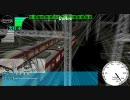 【電車でD Lightning Stage】第4話 vs 高橋涼介【Ver1.01】 thumbnail